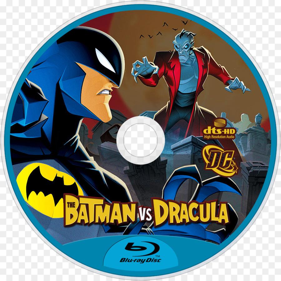 Batman Penguin Count Dracula Joker Streaming Media Batman Dracula Trilogy Png Download 10001000 Free Transparent Batman Png Download