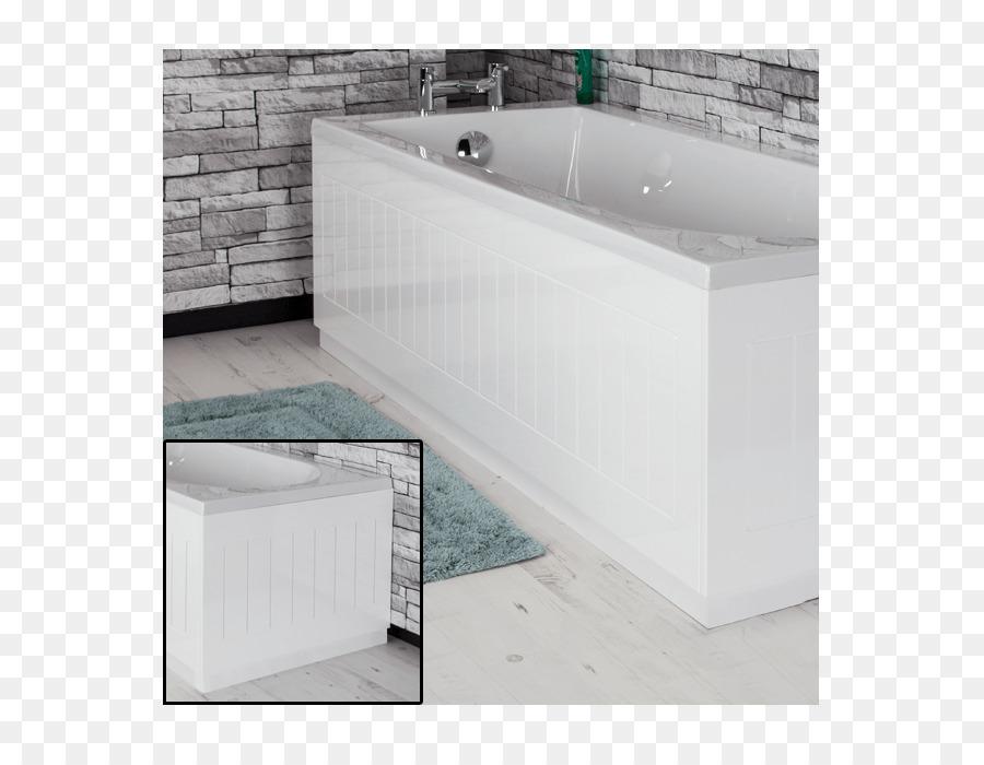 Vasca Da Bagno Trasparente : Bagno pannelli ad incastro in legno vasca da bagno pannelli in