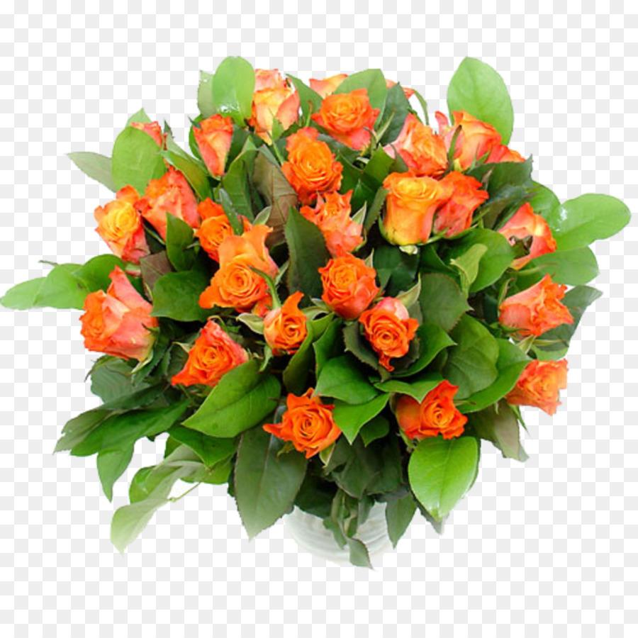Floral Design Flower Bouquet Cut Flowers Flower Png Download