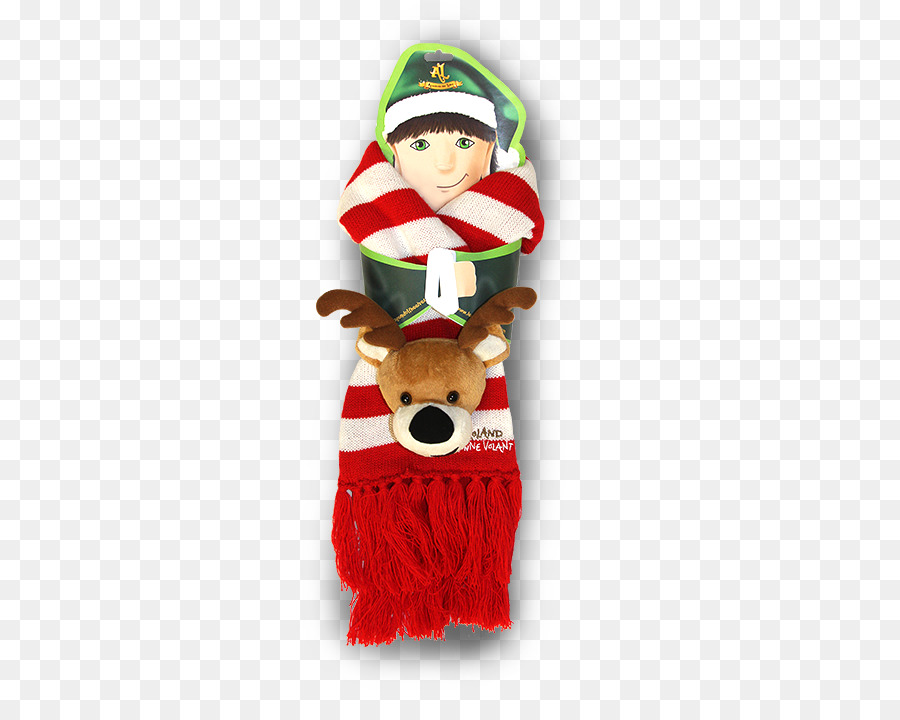 santa claus game lutin dice christmas ornament elf legs - Elf Legs Christmas Decoration