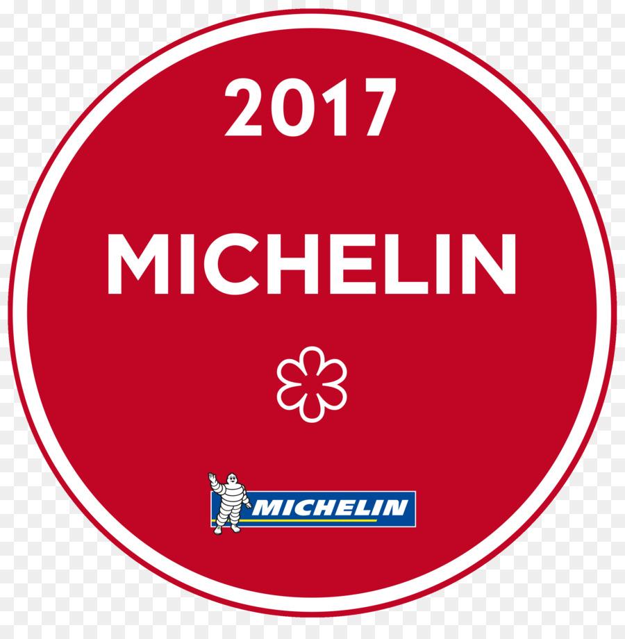Guide Michelin Hotel Restaurant Indische Küche Plaque Vektor Png
