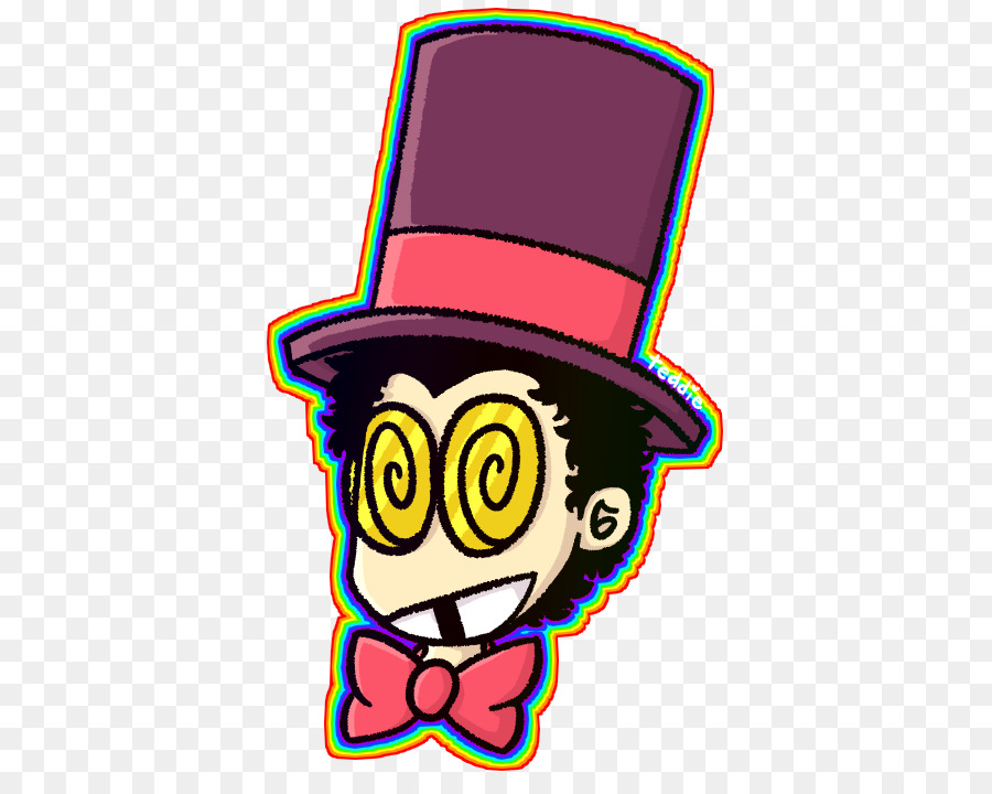 deviantart prison clip art willy wonka png download 428 705 rh kisspng com willy wonka clip art pics willy wonka clip art bat