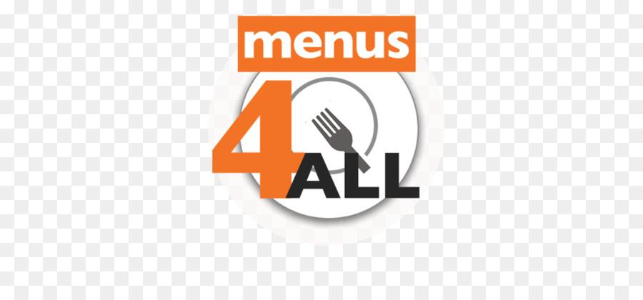 Breakfast Menu Restaurant Drink Dinner - Restaurant Menu App
