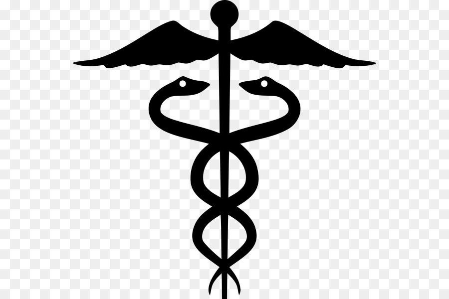 Staff Of Hermes Rod Of Asclepius Greek Mythology Symbol Png
