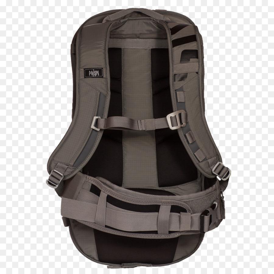 acef1ac2dc42 Backpack Bag Human back Grey - green jungle png download - 1181 1181 - Free  Transparent Backpack png Download.