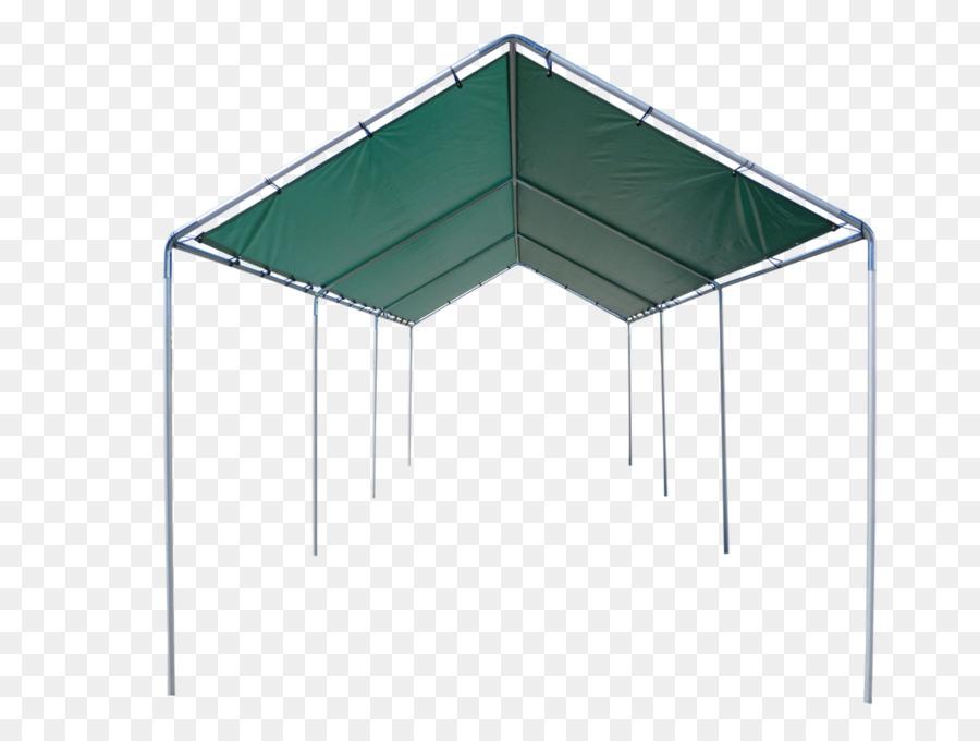 Canopy Steel frame Shade Framing - Desert Frame png download - 1280*960 - Free Transparent Canopy png Download. & Canopy Steel frame Shade Framing - Desert Frame png download - 1280 ...