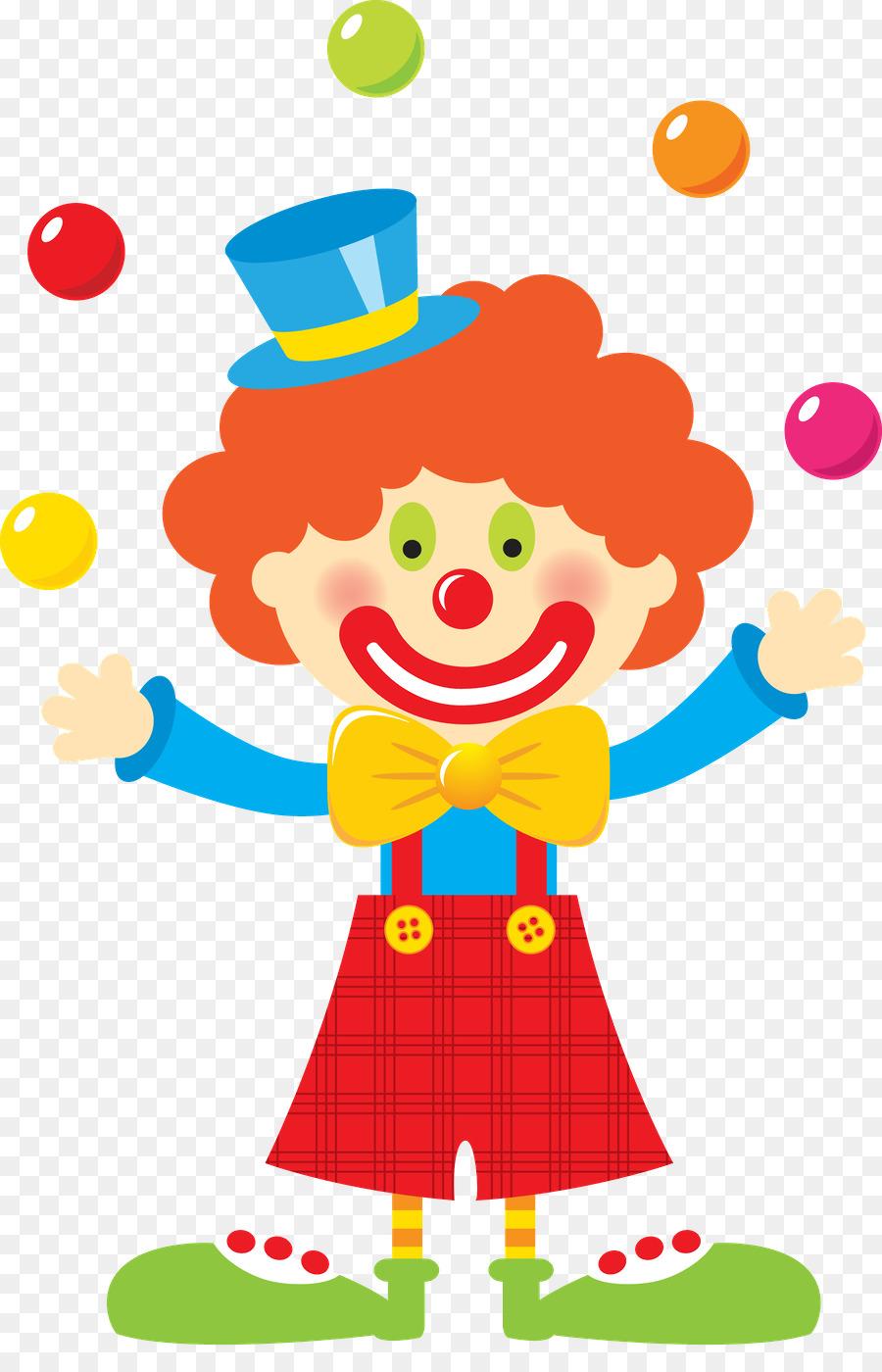 clown car circus drawing clip art clown png download 900 1384 rh kisspng com clipart clown gratuit clipart clown gratuit