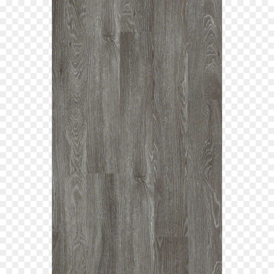 Wood Flooring Carpet Tile   Carpet