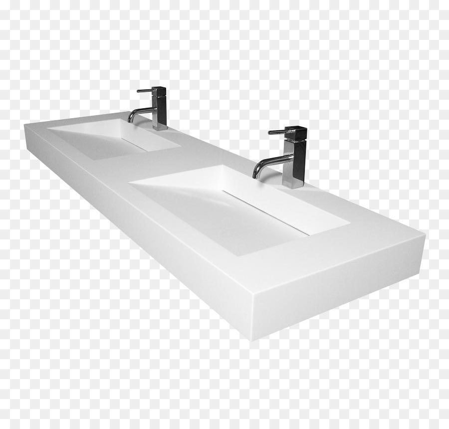 Bathroom Cartoon png download - 850*850 - Free Transparent