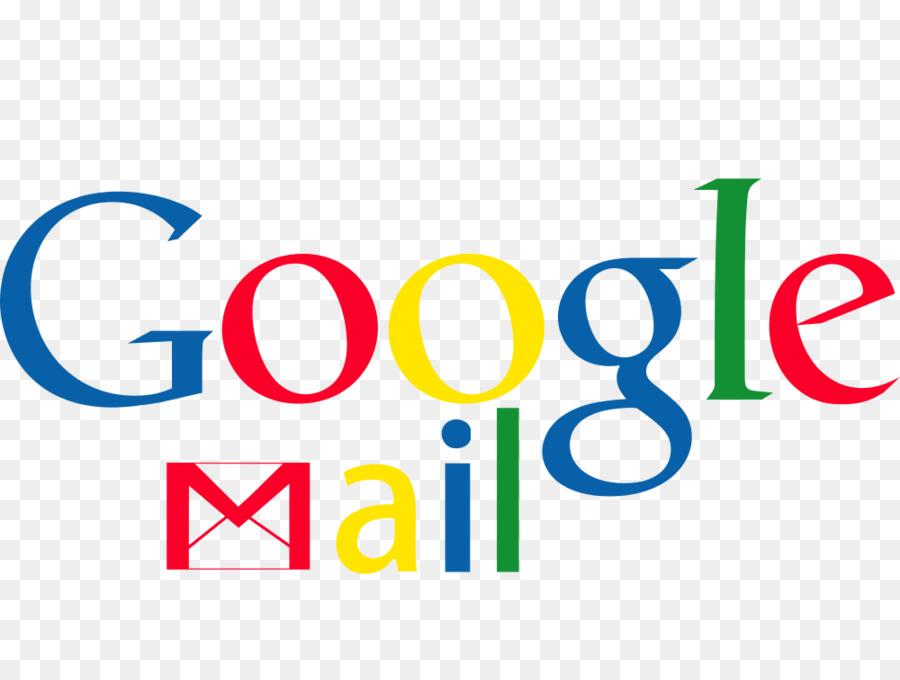 undertale free download google drive