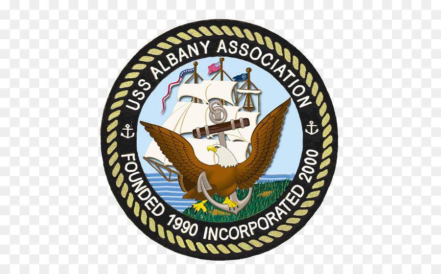 United States Navy United States Naval Sea Cadet Corps United States
