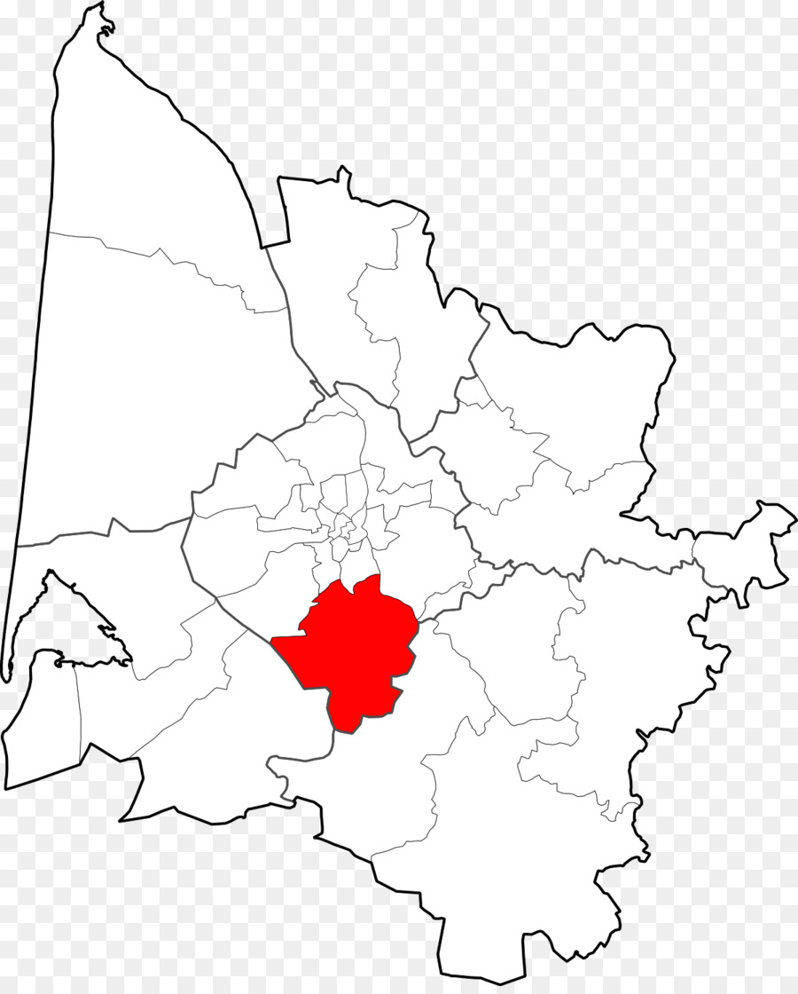 Frankreich Departements Karte.La Brède Karte Regionen Von Frankreich Departements Von Frankreich