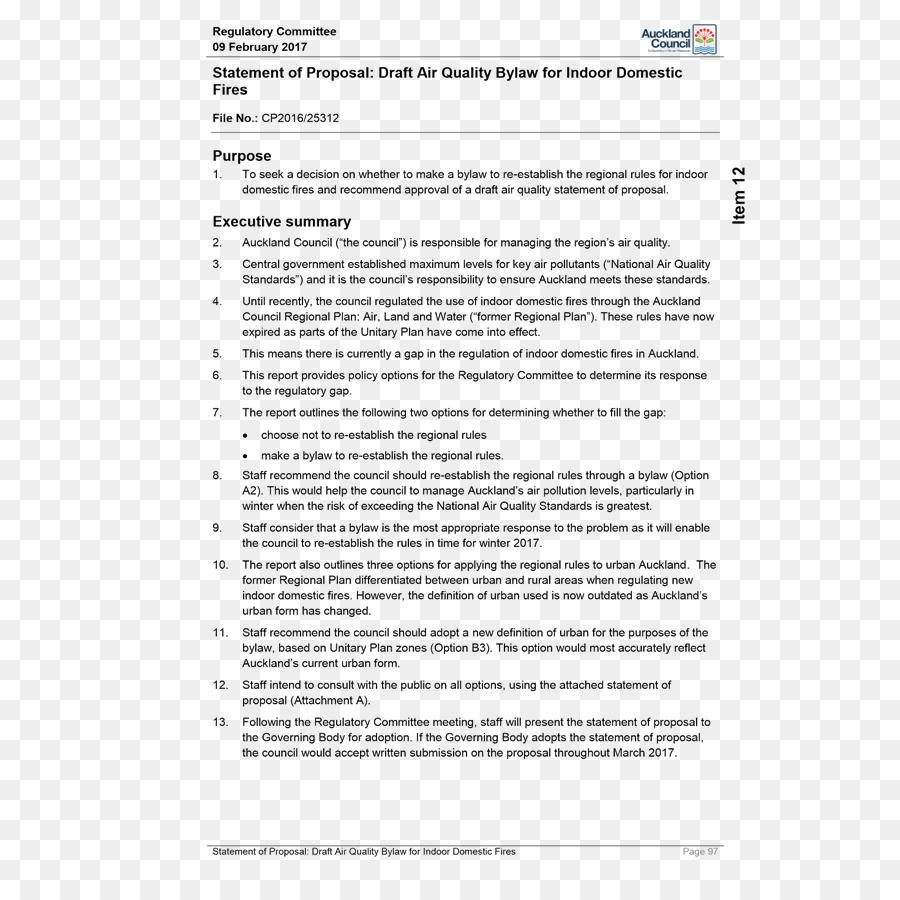 Carta de cubierta del Curriculum de la Plantilla Docente - maestro ...
