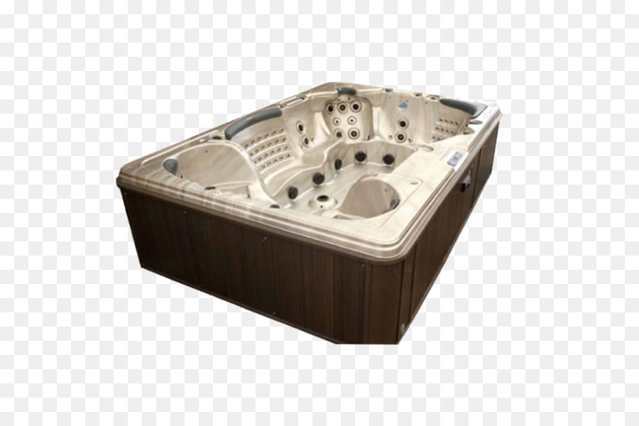 Hot tub Swimming pool Health, Fitness and Wellness Garden Price ...