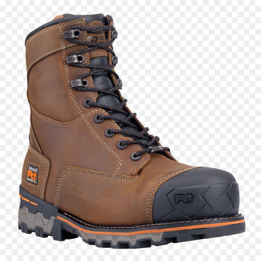 chippewa boots company