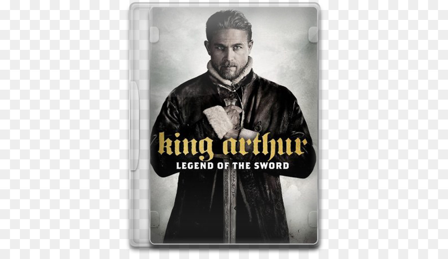 king arthur legend of the sword full movie hd free download