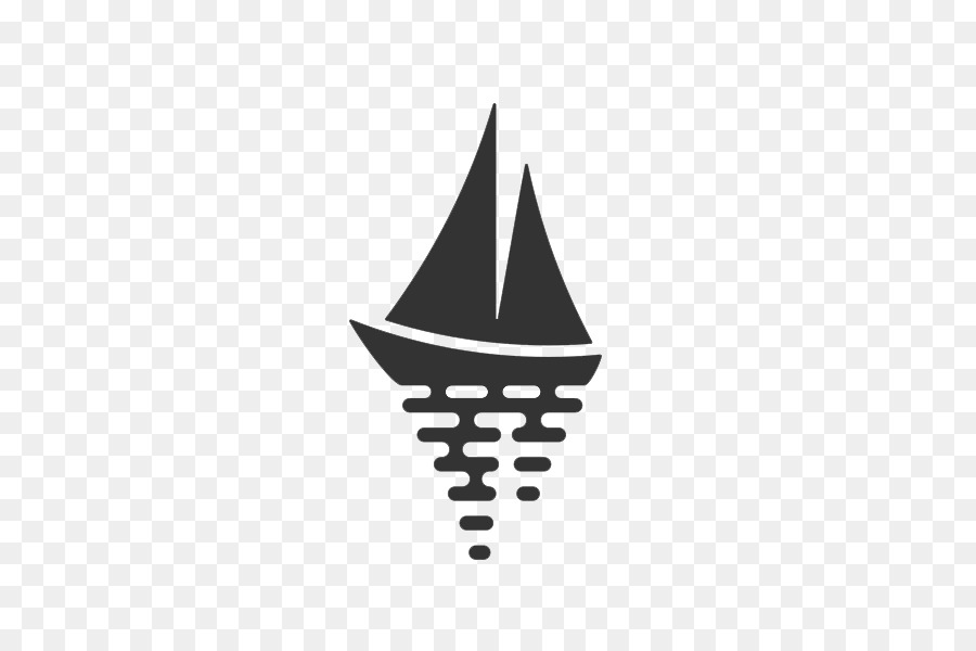 https://banner2.kisspng.com/20180702/bzv/kisspng-logo-sailboat-graphic-design-sailing-sail-boats-5b3abfd5d06d07.9405817615305768538537.jpg