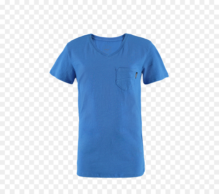 a3307f3e1 T-shirt United Kingdom Lacoste Clothing Polo shirt - T-shirt png download -  800 800 - Free Transparent Tshirt png Download.