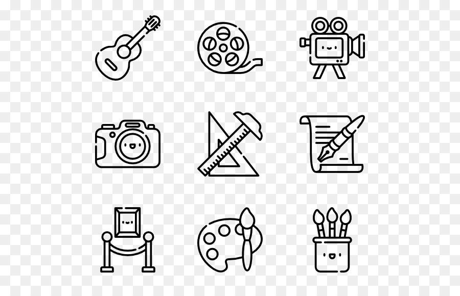 Computer Icons Clip Art