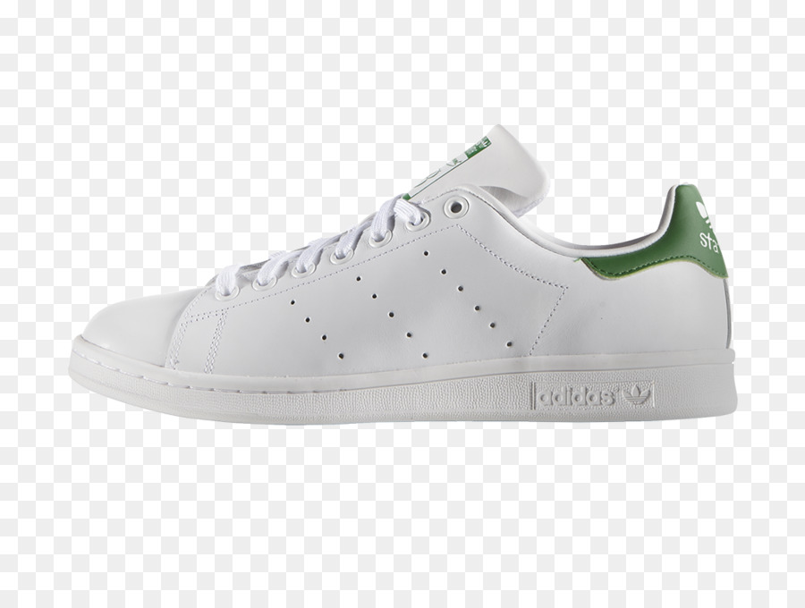 Adidas Stan Smith Tênis Adidas Superstar Adidas Originals - adidas ... f5c39dc463279