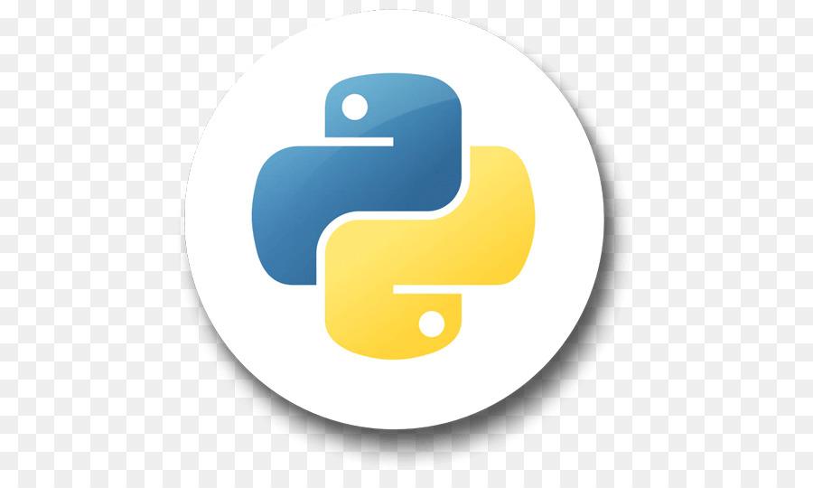 Python 3. 7. 2 скачать на пк бесплатно.