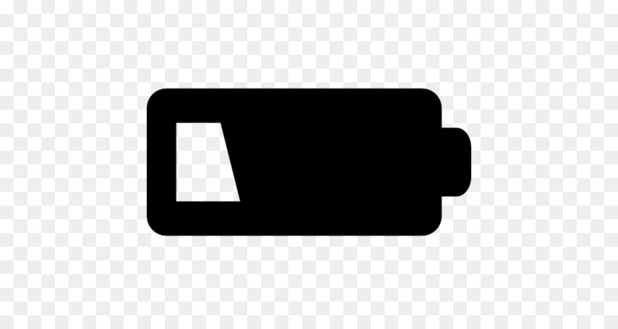 Battery Charger Electric Battery Computer Icons Electricity Low