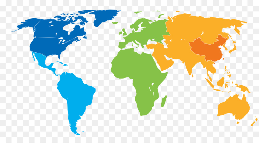 World map globe world map formatos de archivo de imagen 3000 world map globe world map gumiabroncs Images