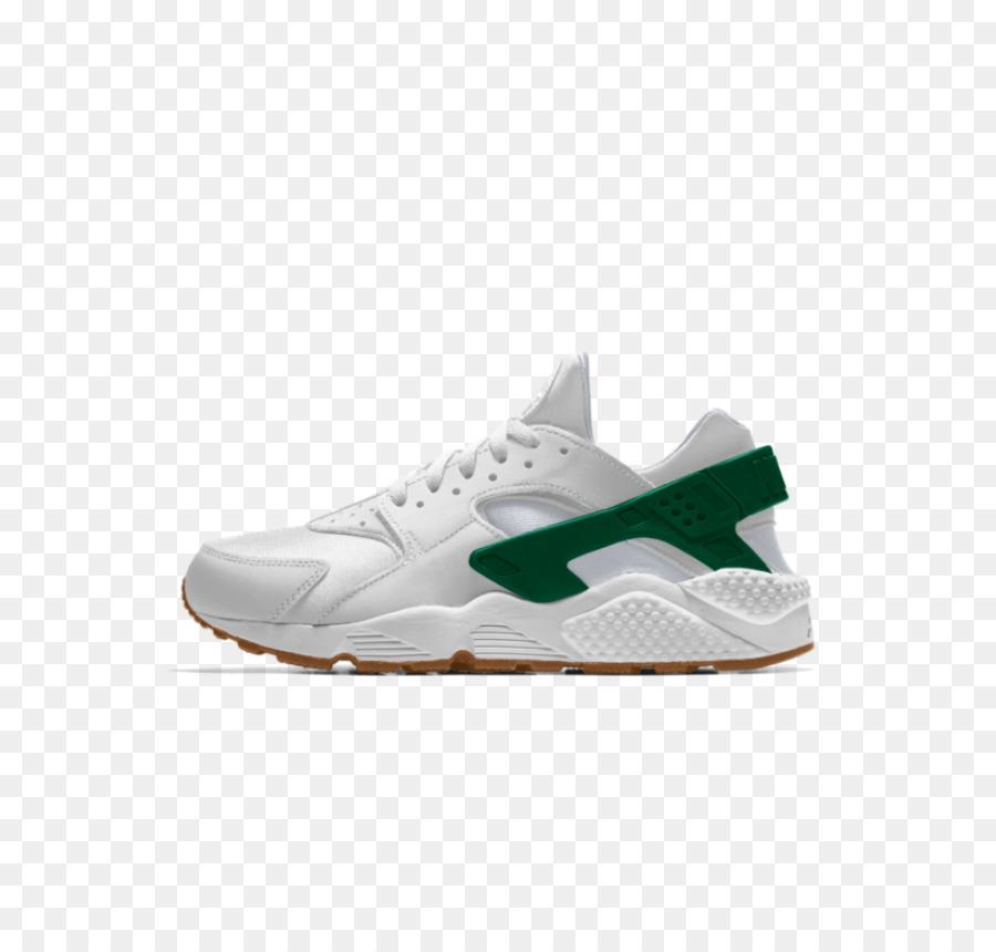 Nike Air Max Turnschuhe Air Force 1 Huarache Männer Schuhe