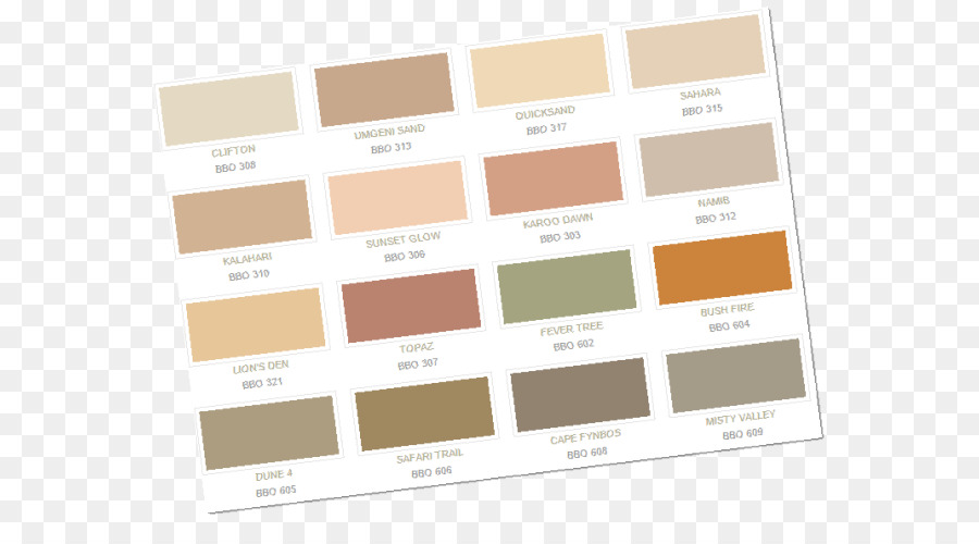 Color Chart Paint Interior Design Services Dulux Swimming Pool Top