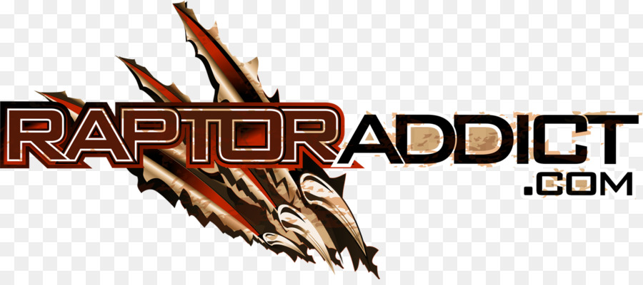 Logo Brand Character Fiction Font Ford Raptor Png Download 1200