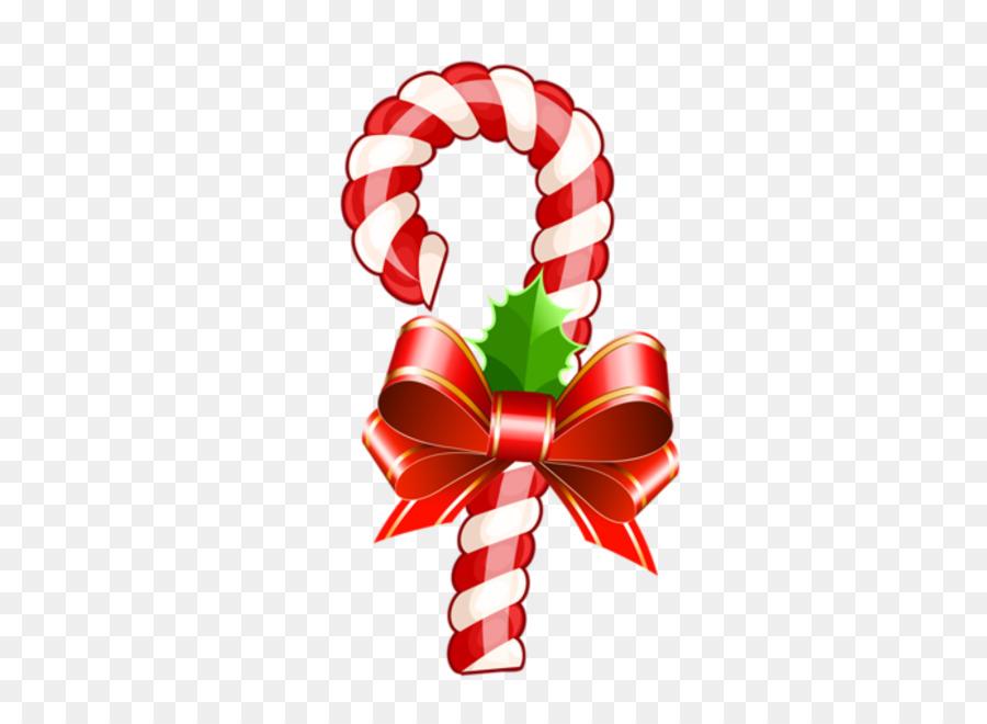candy cane polkagris stick candy ribbon candy clip art christmas - Christmas Ribbon Candy