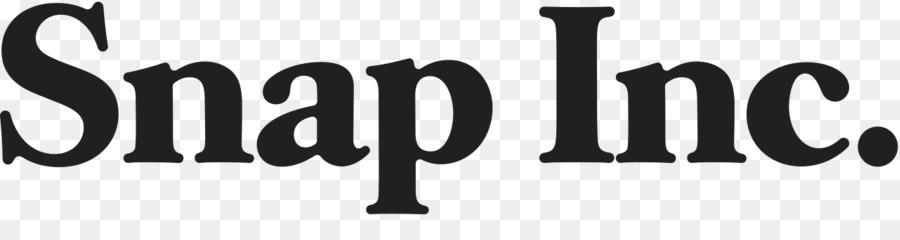 Snapchat Logo png download - 1280*316 - Free Transparent