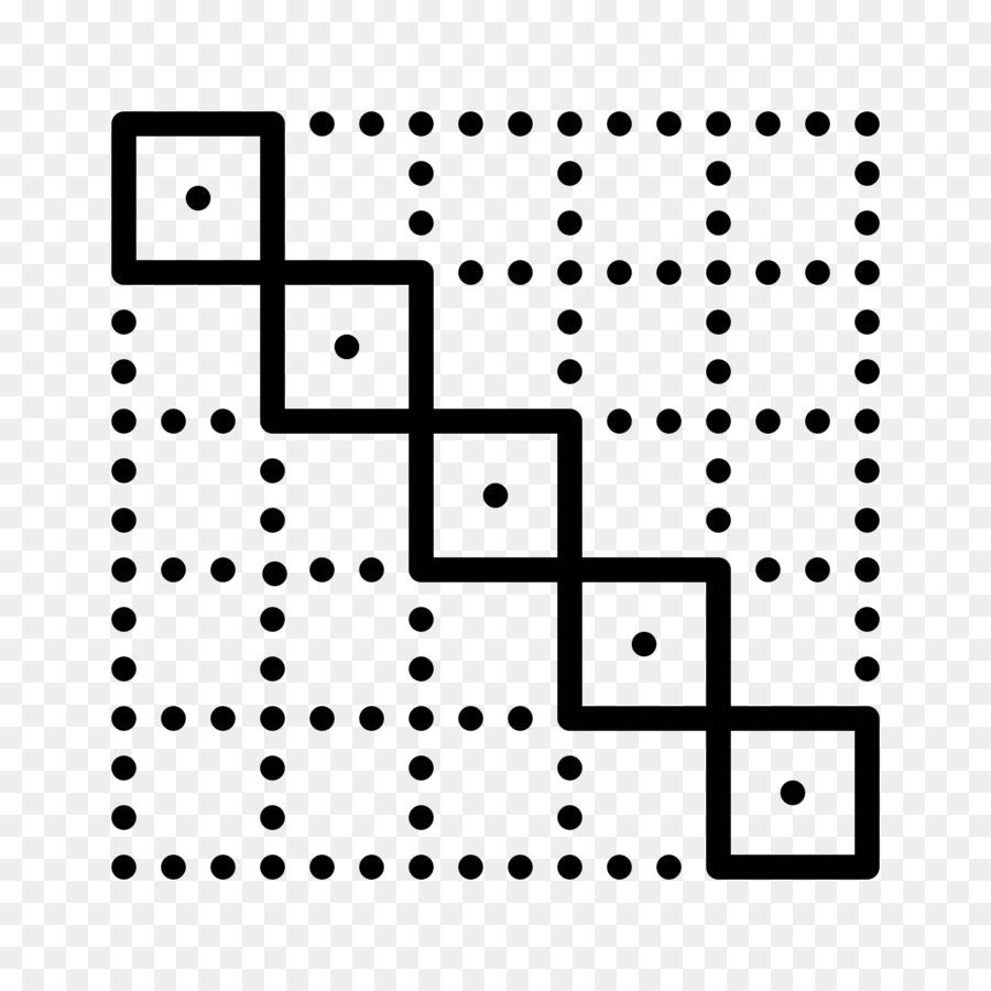 Monopoly board game template wahoo gantt chart png download 1600 monopoly board game template wahoo gantt chart maxwellsz