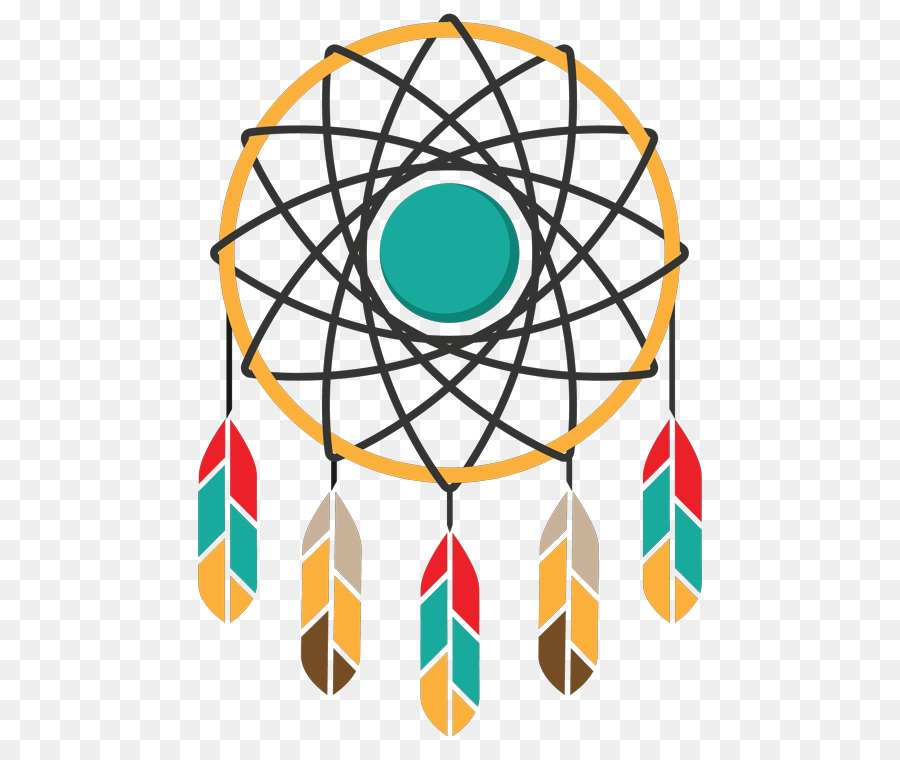 Dreamcatcher Indigenous Peoples Of The Americas 40D Toronto Sign Amazing Dream Catcher Toronto