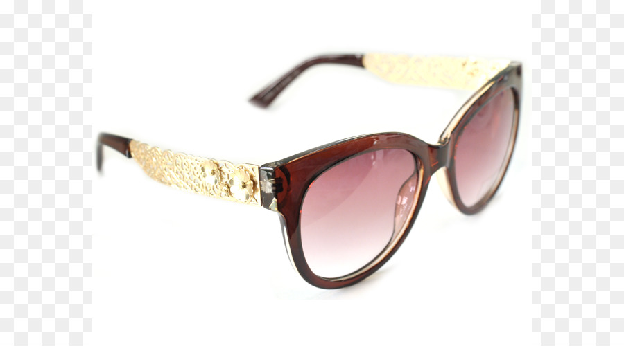 3c74c384281 Sunglasses Purple Brown Sales Online shopping - Sunglasses png ...
