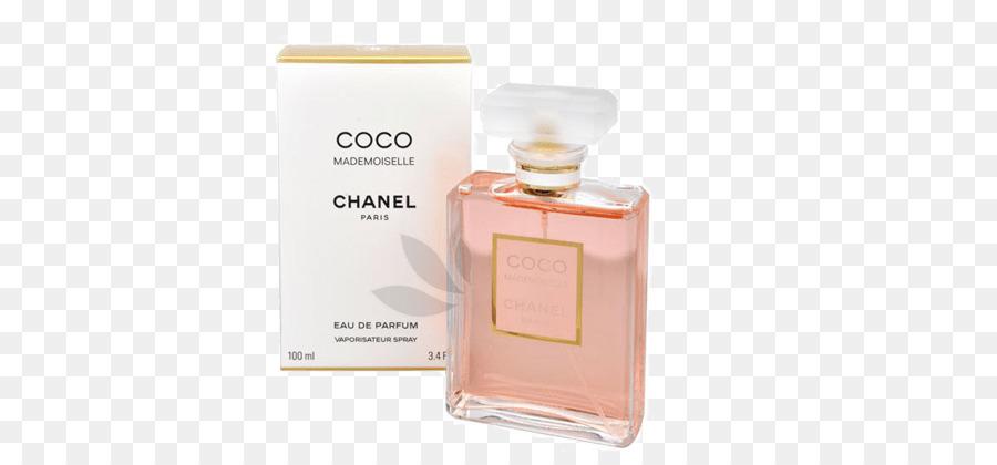 1404289d9 Chanel Perfumes Coco Mademoiselle Chanel Perfumes - Chanel Nº5, O Perfume