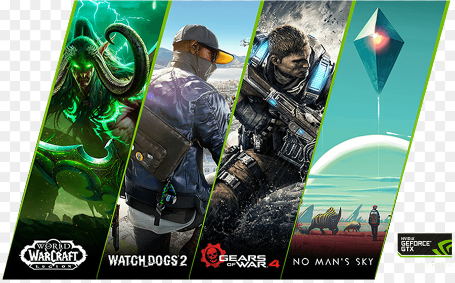 Xbox 360 Games png download - 1024*632 - Free Transparent Xbox 360