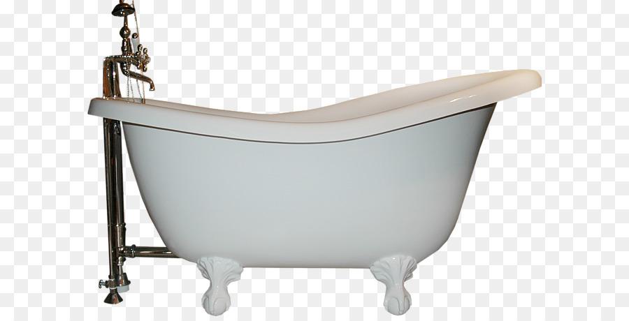 Vasca Da Bagno Trasparente : Vasca idromassaggio vasca da bagno clip art vasca da bagno