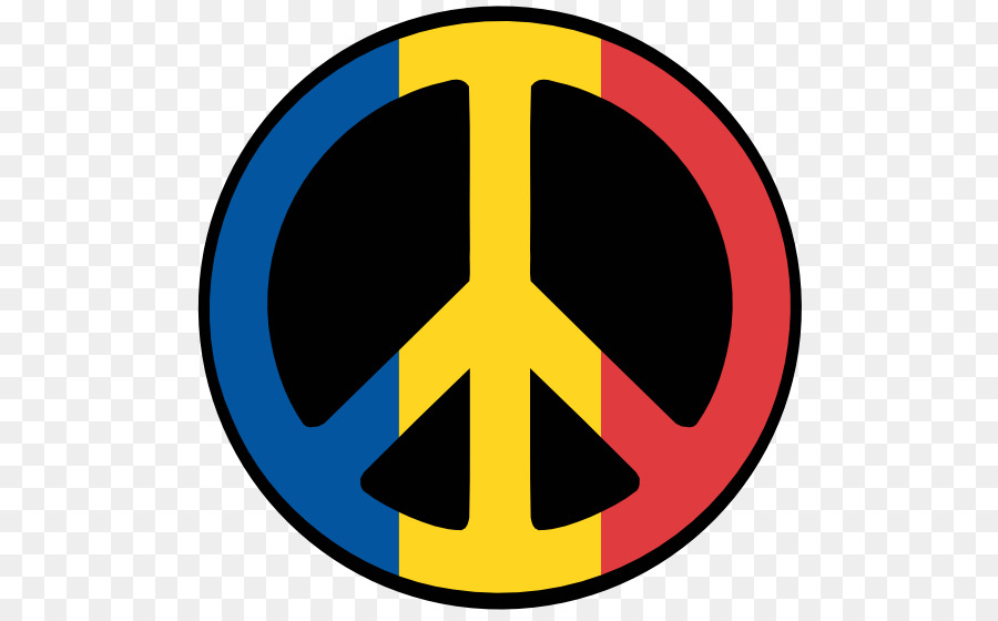 Peace Symbols Rastafari National Symbols Of Italy Symbol Png