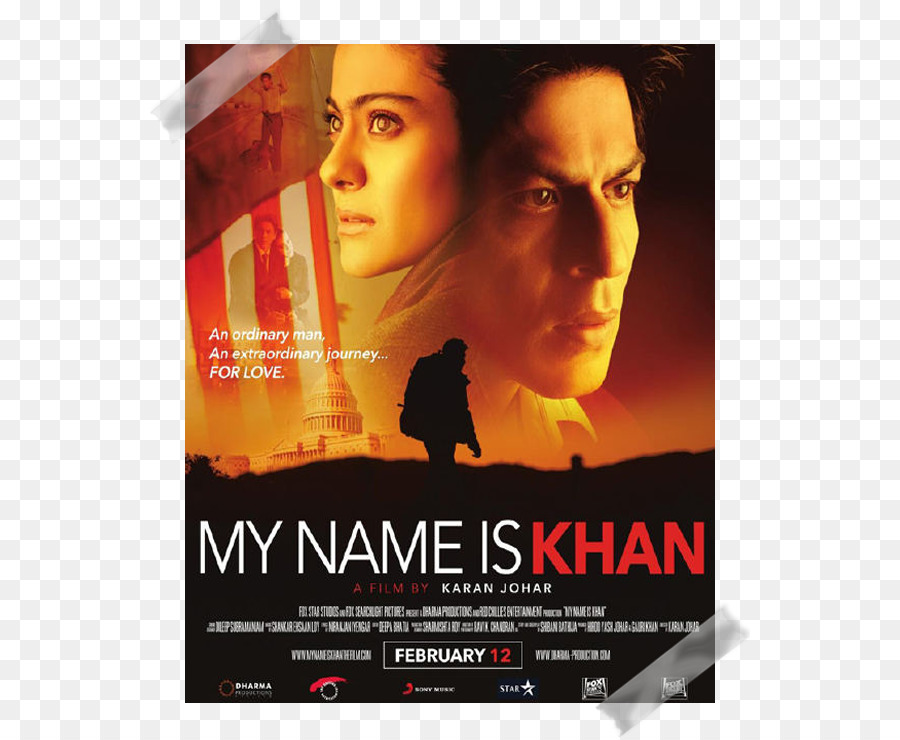 my name is khan movie all mp3 song free download