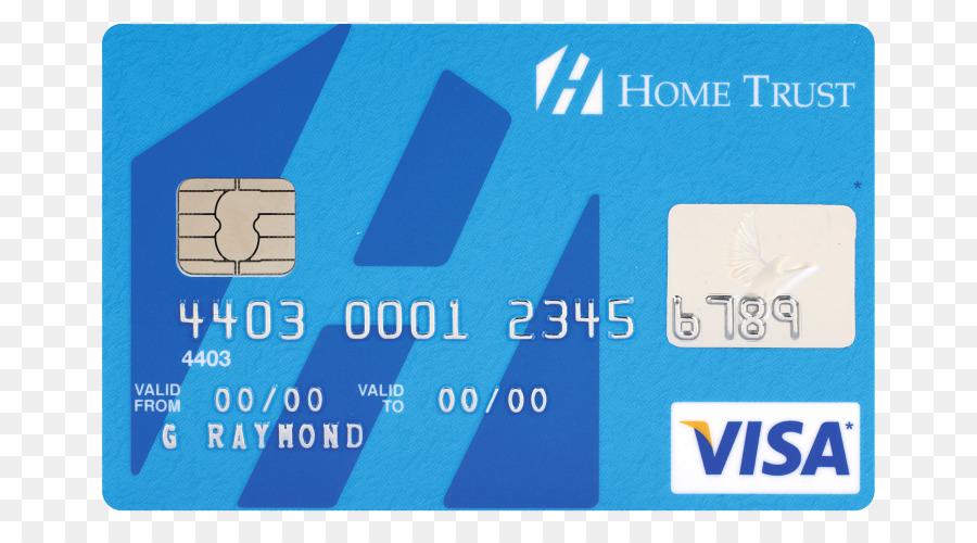 credit card visa secured loan revolving credit credit card - Free Visa Credit Card