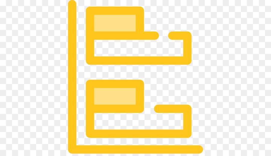 Brand Line Logo Line Png Download 512512 Free Transparent