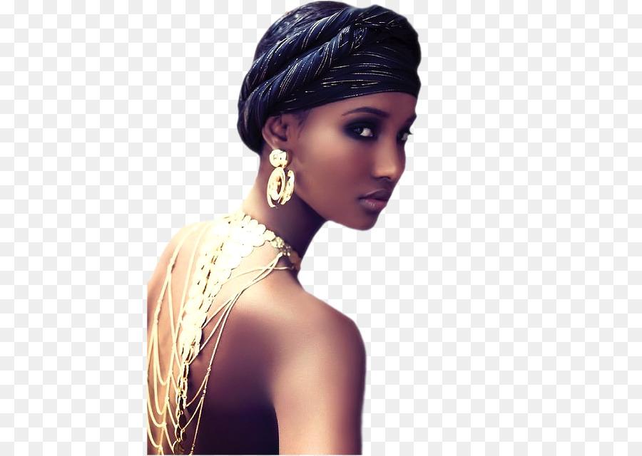 Nền văn hóa của Somalia Arawelo Ethiopia Somali - người phụ nữ latin