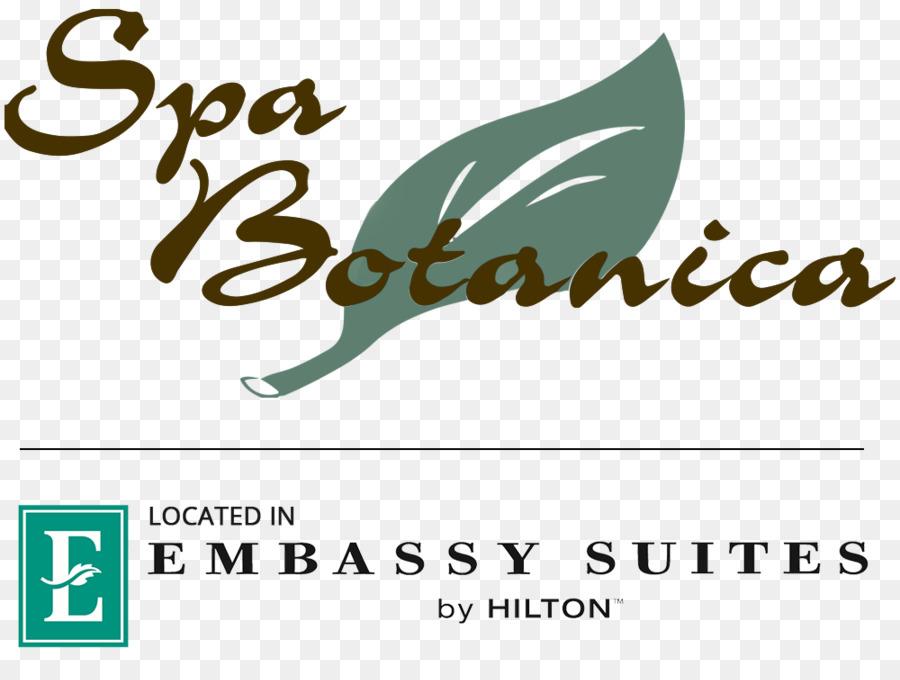 Spa Botanica Loveland Cadeau De Mariage Cadeau