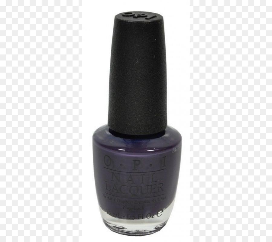 Nail Polish OPI Products OPI Nail Lacquer Nail file - nail polish ...