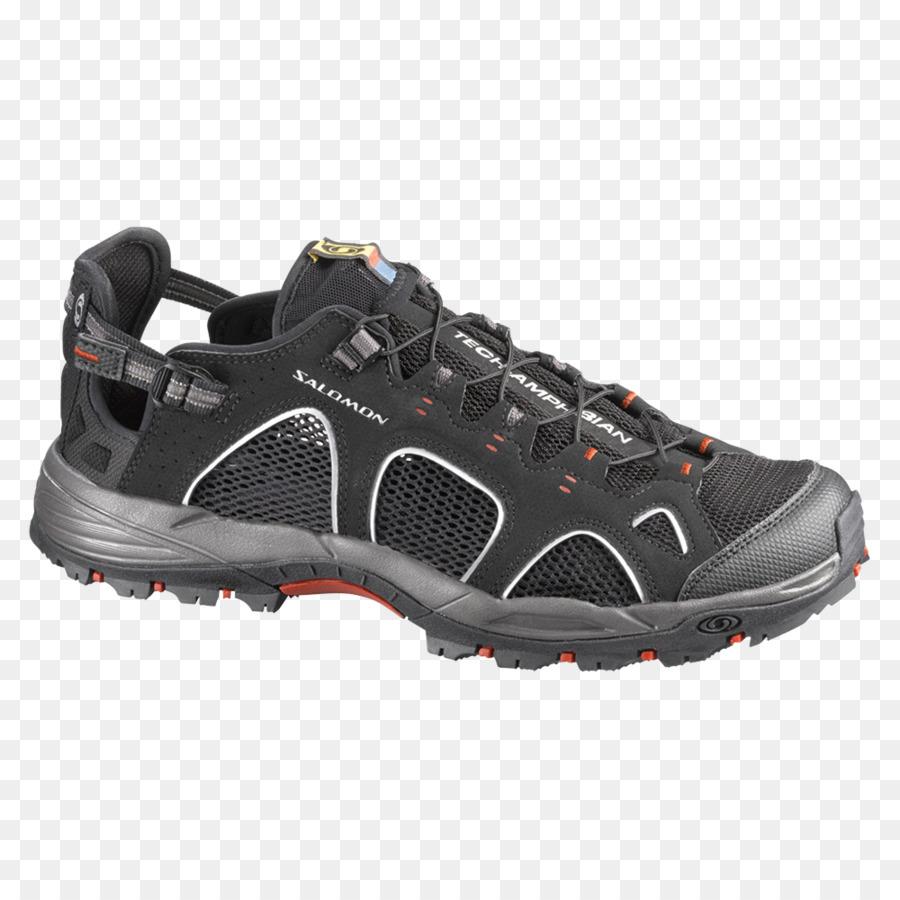 bb97200595d1 Water shoe Adidas Salomon Group Converse - adidas png download - 1000 1000  - Free Transparent Water Shoe png Download.