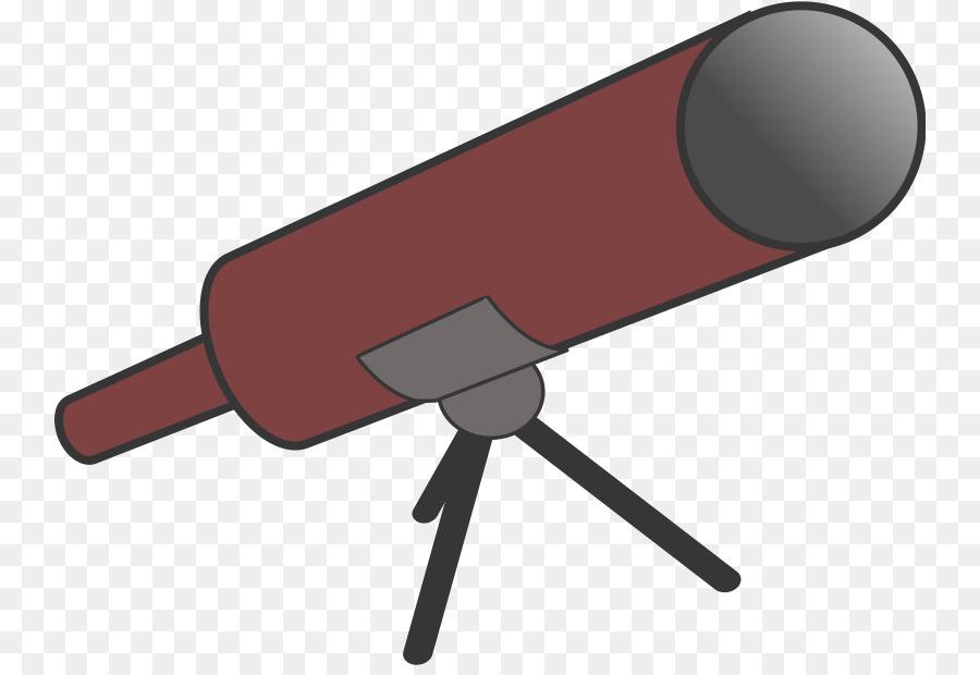 Astrotreff astronomie treffpunkt skywatcher teleskop evostar