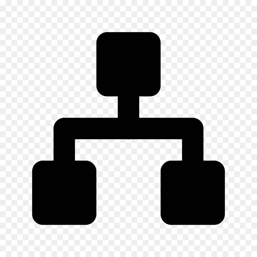 Cartoon Computer png download - 1600*1600 - Free Transparent