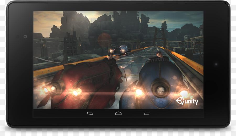 png download - 1600*909 - Free Transparent Nexus 7 png Download