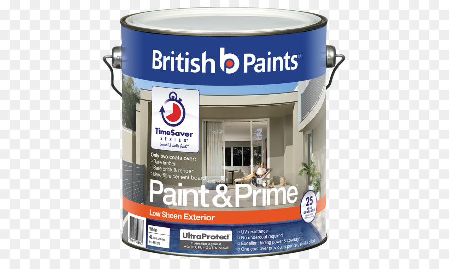 Paint sheen Dulux Ronseal - Paint sky png download - 492*525 - Free